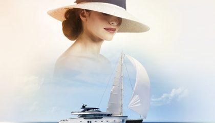 salone-nautico gm yacht